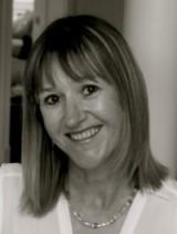 Philippa Bottrill