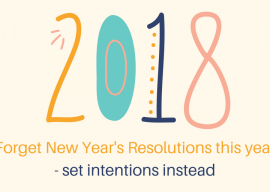 2018…..here we come :-)