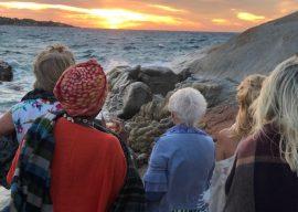 Lovely Corsica…..